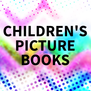 Picture Books