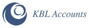 SPONSORED BY KBL ACCOUNTS