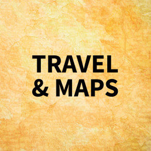 Travel & Maps