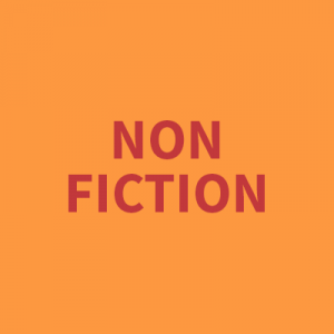 Non Fiction 2019-2020